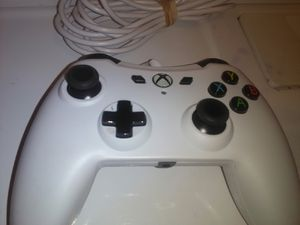 X BOX ONE CONTROLLER for Sale in Vancouver, WA