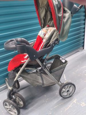 Greco stroller for Sale in Pass Christian, MS