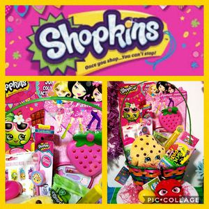 Sopkins Fun Easter Basket with Kooky Cookie Plush for Sale in Laredo, TX