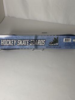 Skate Guards Hockey Skates for Sale in West Valley City,  UT