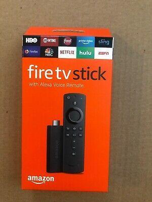 Live tv for Sale in Gardner, MA