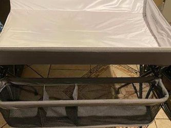 Diaper Changing Table for Sale in Anaheim,  CA