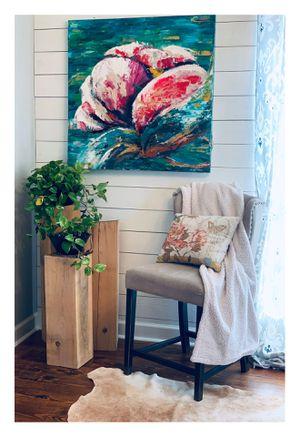 Roses in Bloom for Sale in Baton Rouge, LA