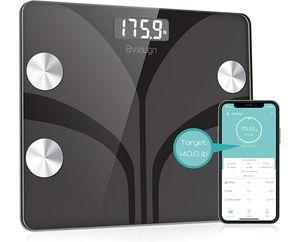 Bluetooth digital scale for Sale in Elizabethtown, PA