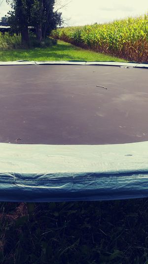 Trampoline for Sale in Marengo, OH