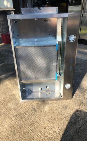 Kitchen vent for Sale in Port St. Lucie, FL