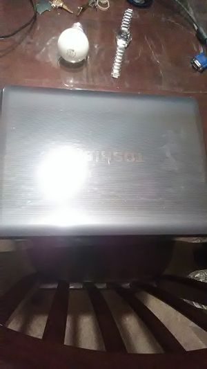 Toshiba Laptop for Sale in Irvine, CA