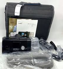 ResMed AirSense 10 Autoset Cpap machine for Sale in Santa Ana,  CA