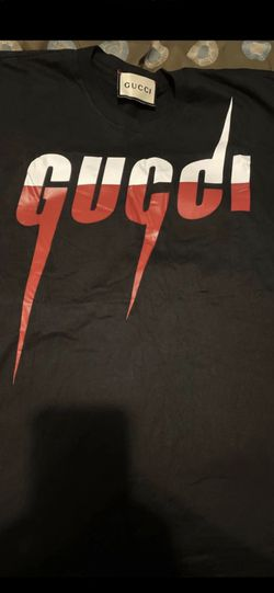 New Gucci Shirt for Sale in Takoma Park,  MD