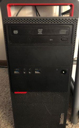 PC for Sale in Pierre, SD
