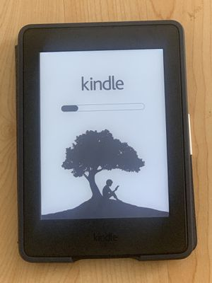 Brand new KINDLE for Sale in Cary, NC