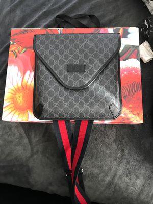 2020 Gucci messenger bag (envelope) for Sale in Washington, DC