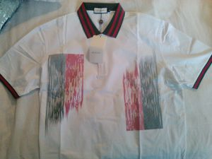 GUCCI POLO SHIRT (SALE) for Sale in Silver Spring, MD