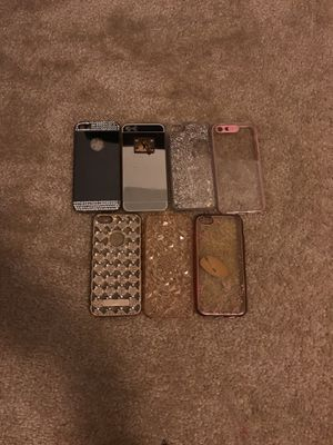 iPhone 5,5s,se cases for Sale in Lemoyne, PA