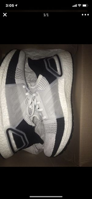 2019 adidas ultra boost for Sale in The Bronx, NY