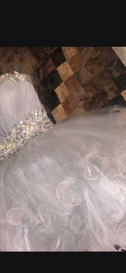 PROM DRESS $50 for Sale in Aurora,  CO