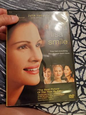 Mona Lisa Smile for Sale in Lakeland, FL