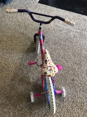 """Kids bike 16"""" ( Moving sale) for Sale in Dublin, OH"""