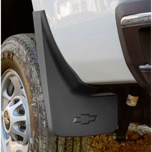 Chevy mud flaps for Sale in Sedro-Woolley, WA