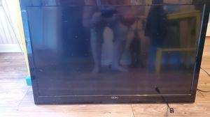 Seiki 40 inch TV for Sale in Plano, TX