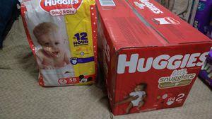 Baby Huggies for Sale in Philadelphia, PA