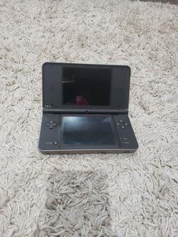 Nintendo DS XL for Sale in Harrisonburg,  VA
