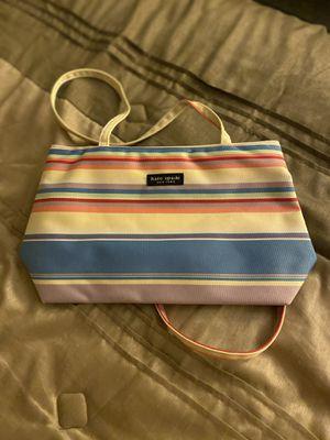 Summer hang bag for Sale in Litchfield Park, AZ