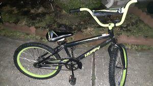 Huffy 20×1.95 kids bike for Sale in Humble, TX