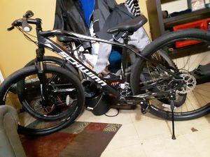Schwinn bicycle for Sale in Geneva, NY