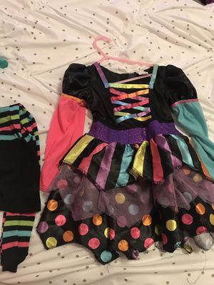Witch Costume for Sale in Mansfield, TX