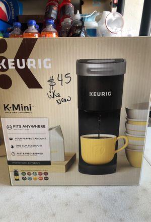 K MINI for Sale in Las Vegas, NV