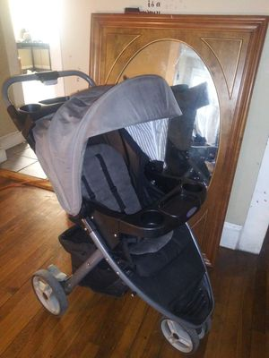 ((***Only today***))Graco Very confy stroller for Sale in Boston, MA