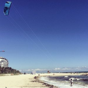 C Kite/ Kite surfing for Sale for sale  Miami, FL