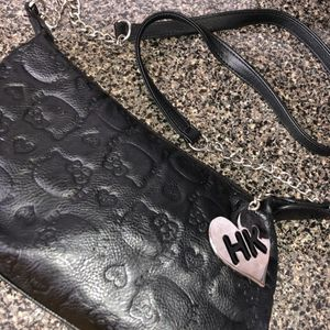 Hello Kitty Cross Over Purse for Sale in Wheeling, IL