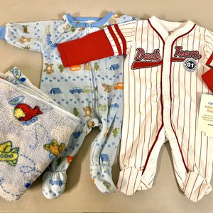 Baby Newborn 0-3 'month for Sale in Santee, CA