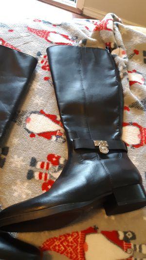 Michael Kors Women's Boots for Sale in Arlington, TX