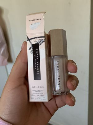 Fenty Beauty for Sale in Ontario, CA