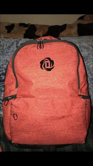 Backpack for Sale in Annandale, VA