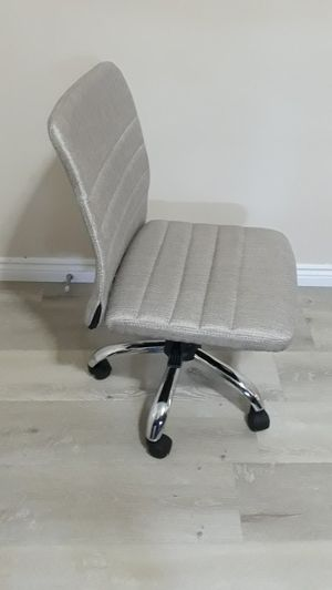 Office chair for Sale in Industry, CA