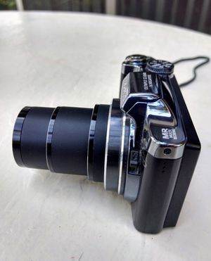 Olympus SZ 30 MR for Sale in OH, US