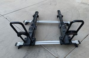 Yakima Roof Bike Rack for Sale in Gilbert, AZ