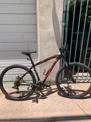 Specialized Hardrock Sport 29 - Large for Sale in San Diego, CA