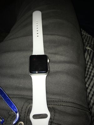 Apple watch series 4 for Sale in Riverdale Park, MD
