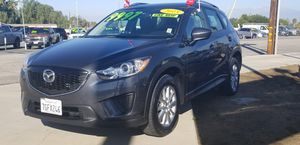 2015 Maxda CX-5 - Extra Clean & Reliable Crossover for Sale in Riverside, CA