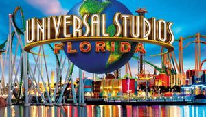 Universal Studios tickets $80 for Sale in Orlando, FL