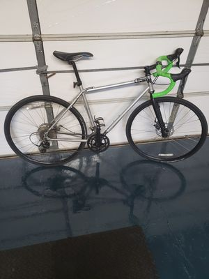 Road bike! Needs to go! for Sale in Plano, TX