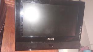Tv for Sale in White Mountain Lakes Estates, AZ