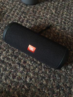 Jbl speaker for Sale in Los Angeles, CA