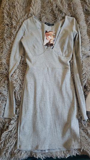 Naked Wardrobe dress NEW size M for Sale in Norwalk, CA