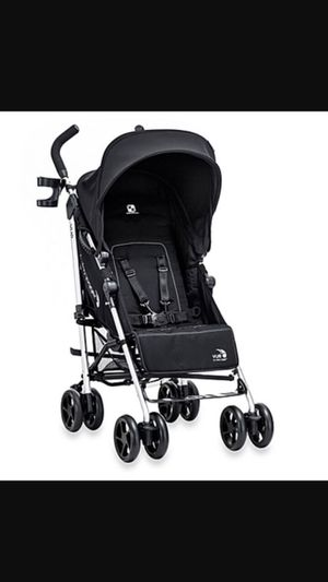 Stroller for Sale in Kent, WA